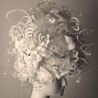 papercutproject AmyFlurry Nikki Nye