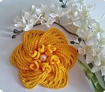 golden flower, e7b75d58637c9cce14dd94e1c199dd07