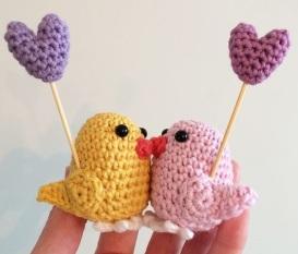 heart-birds