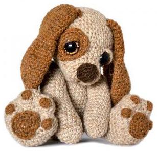 360-mossthepuppydog