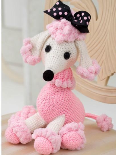 DIYHowto-DIY-Crochet-Amigurumi-Puppy-Dog-Stuffed-Toy-Patterns-07
