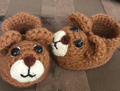 teddy-bear-booties-CH0429-000