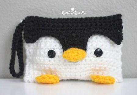 Penguin 6