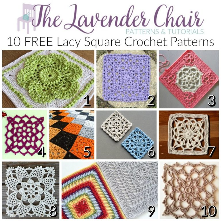 10-FREE-Lacy-Square-Crochet-Patterns-The-Lavender-Chair-768x768