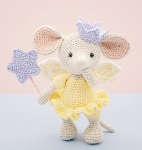 Lucy-the-fairy-mouse