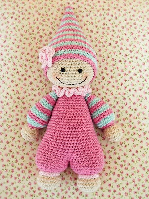 Cuddly_Baby_medium2A
