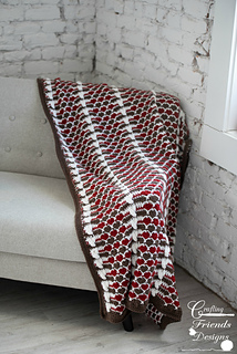 queen_of_hearts_afghan_7_small2