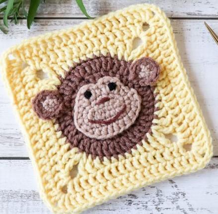 square, monkey (2)