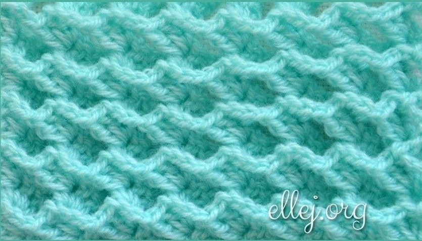 Texture stitch 1 - Copy
