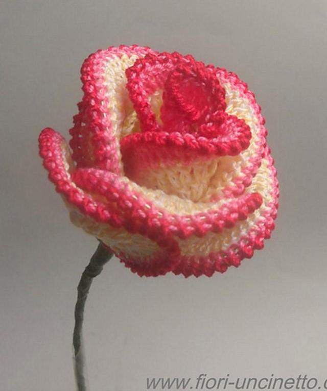 Flower 2 (2)