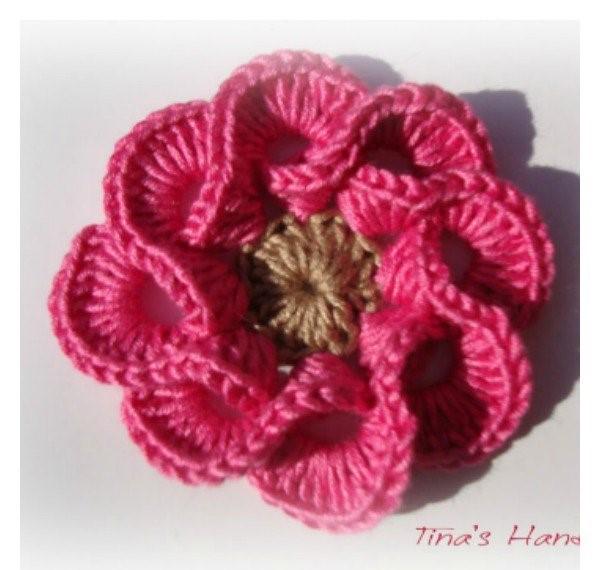 Flower 4 (2)
