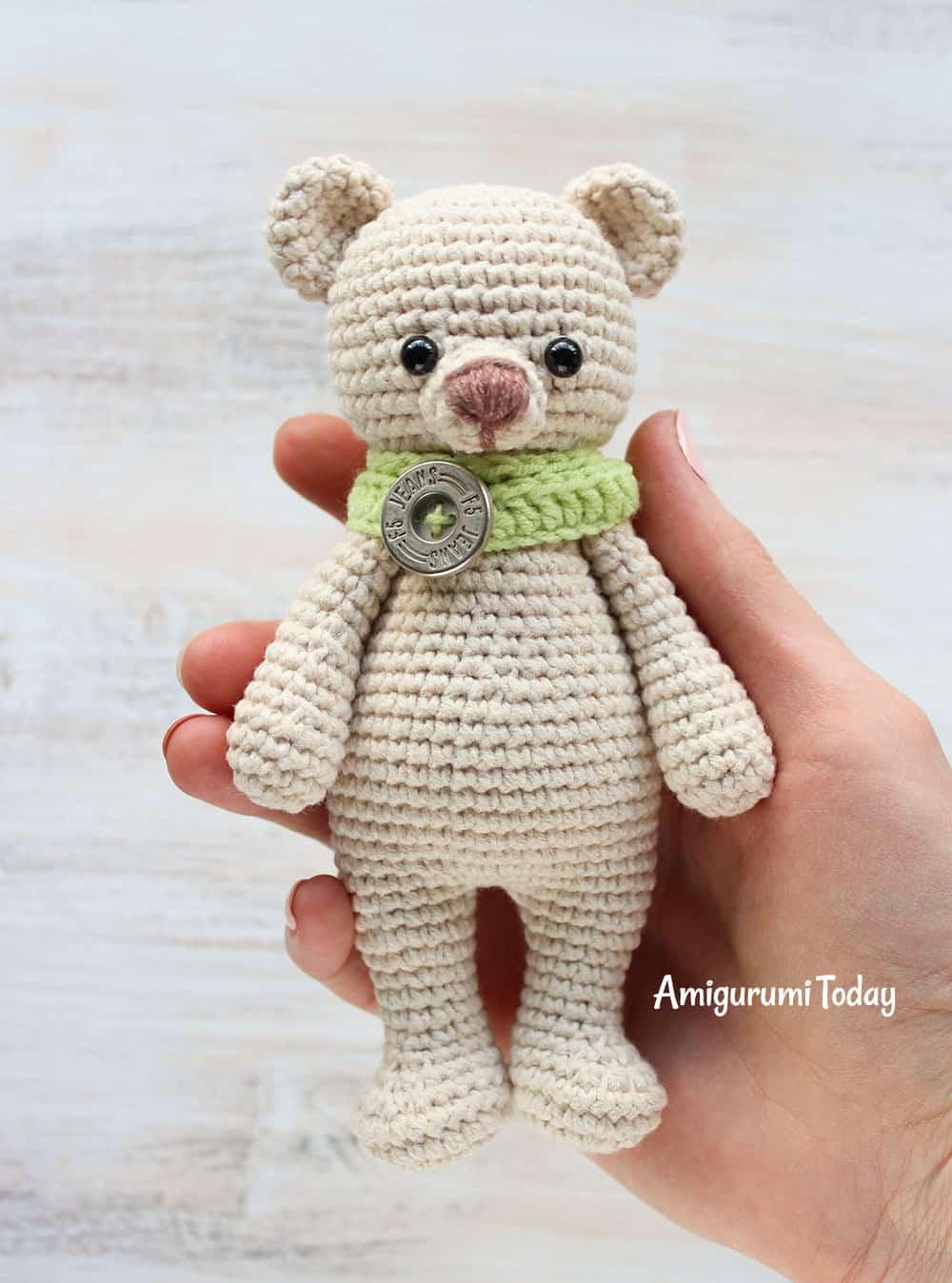 cuddle-me-bear-amigurumi