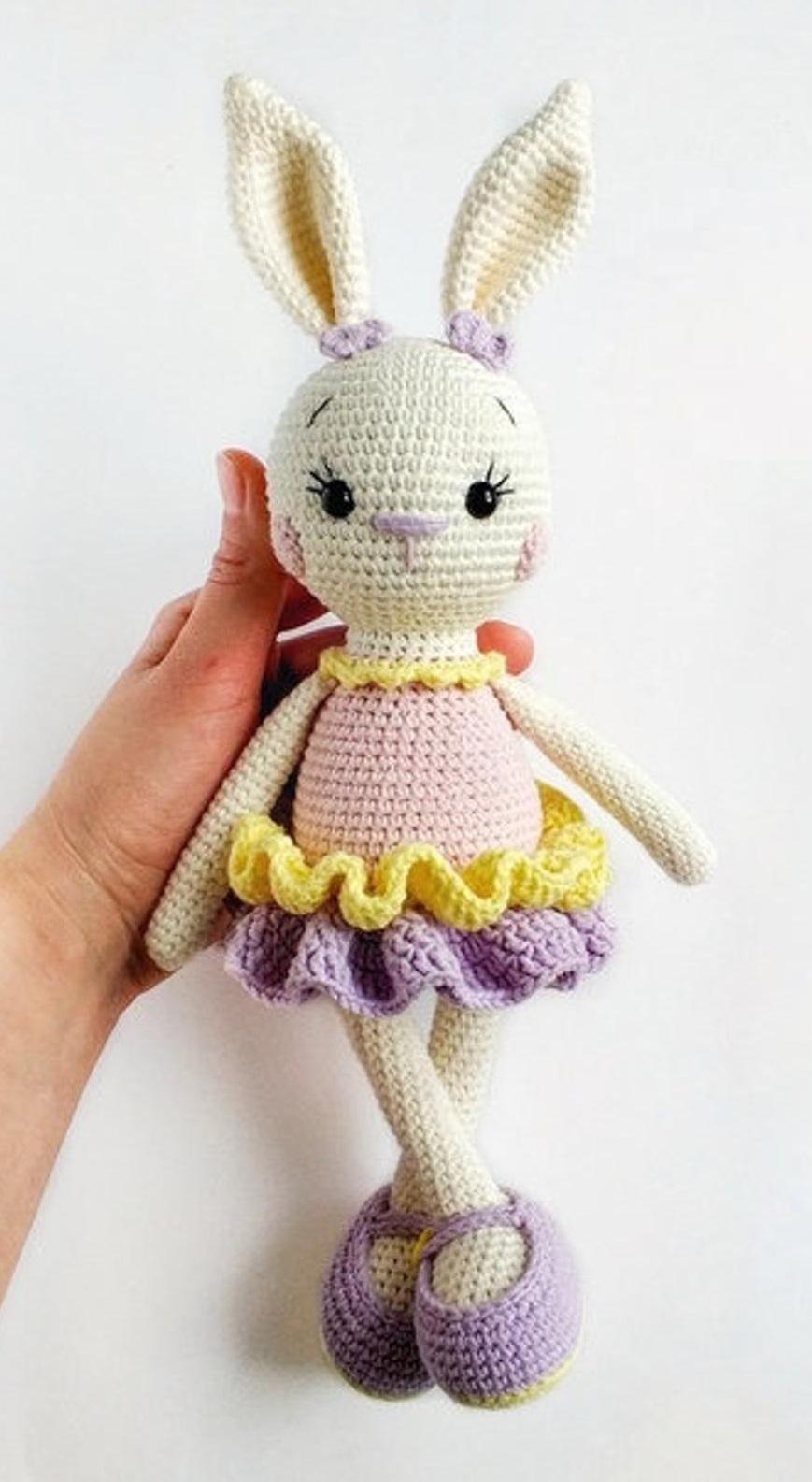 Bunny Lilu